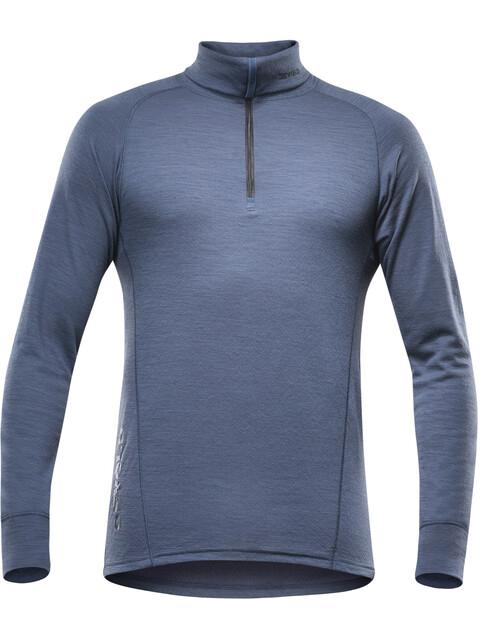 Devold Duo Active - Sous-vêtement Homme - bleu